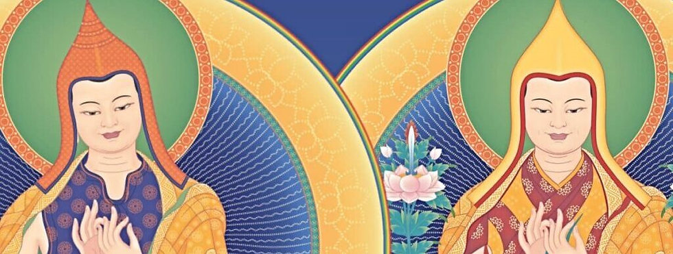 Je-Tsongkhapa-and-Atisha.jpg