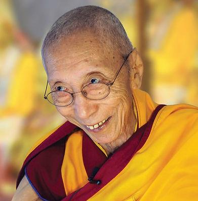 Geshe-la-MODWA-teaching-COMBO-optimised-