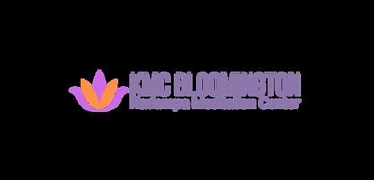 KMC Bloomington Logo_transparent.png