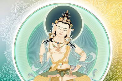 Vajrasattva_with_Decoration_1920x1280.pn