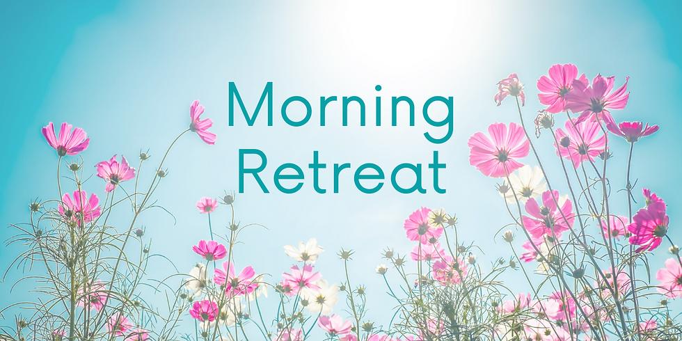 Morning Retreat