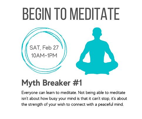 Begin to Meditate_Myth Breaker #1.png