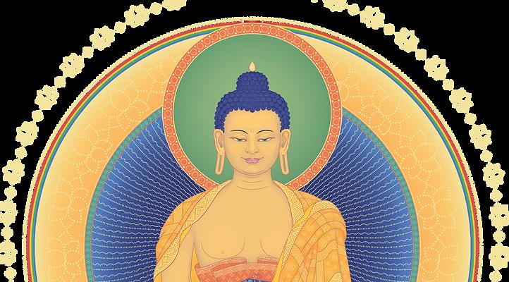 Buddha Shakyamuni crop.png
