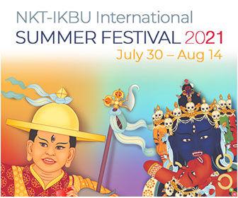 Festival-Banner-Temple-SUMMER 2Extra-rec