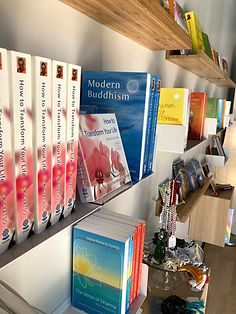 Side View of Books.jpg