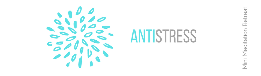 Antistress_1080 x 300px(5).png