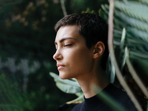 woman meditation.jpg