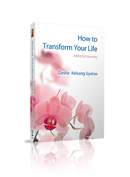 book-How-to-Transform-Your-Life-3D.png