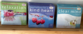 3 Meditation CDs.jpg