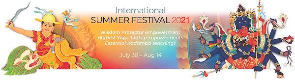 Banner-summer-festival.jpg