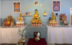 New Shrine Image.png