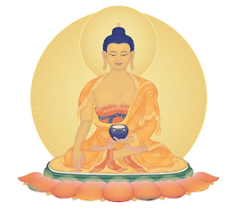 Buddha Shakyamuni_transparent.png