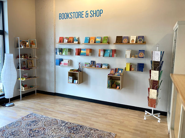 Bookstore_Full.jpg