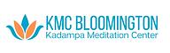 KMC B_Logo_v2.5.21.png