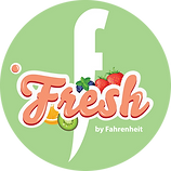 Fresh_final.png