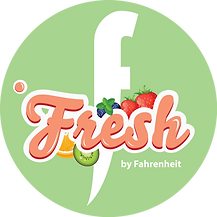Fresh by Fahrenheit.png