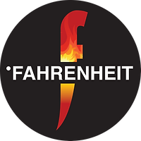 Fahrenheit Cafe.png