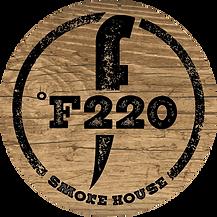 F220 Smokehouse.png