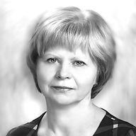 Удинцева Галина Ивановна_edited_edited.j