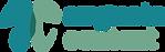 Logo_AugusteContent.png