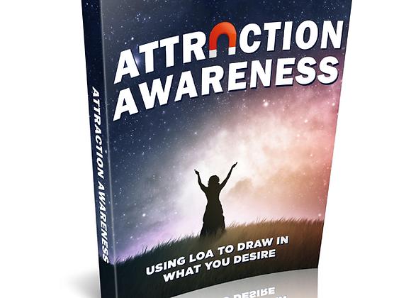 Attract Awareness