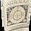 Thumbnail: The Art of Astrology