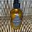 Thumbnail: Moisturizing Cleanser