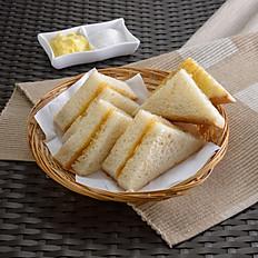 'Roti Kawin'