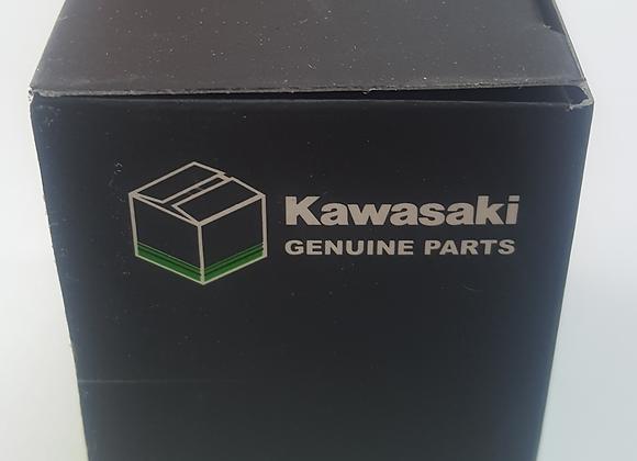 Φίλτρο Λαδιού KAWASAKI KAZER Γνήσιο