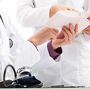 clinician.jpg