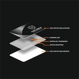 card 3D spaniola.jpg