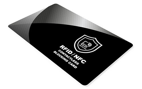 RFID_card front.jpg