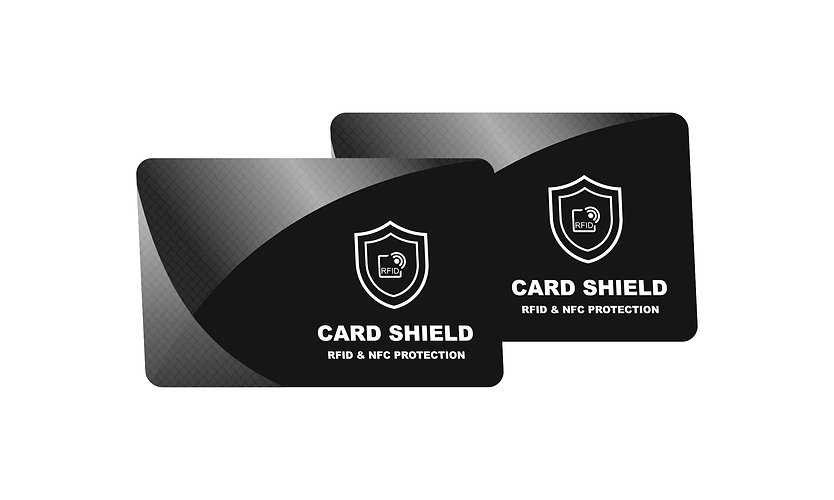 2 cards RFID Main Picture1.jpg