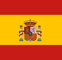 Spania Flag.png