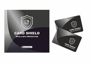 Package plus 2 carduri RGB.jpg