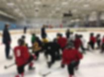 N.O skills coaching 2.JPEG