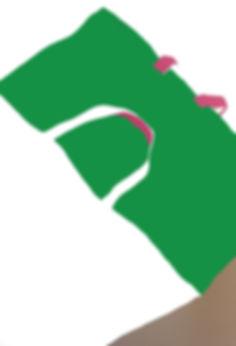 초록색 종이가방.jpg