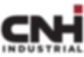 CNH_Industrial.svg.png