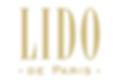 lido_logo-2015-or.png