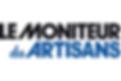 nl1776-logo-lemoniteurdesartisans.png
