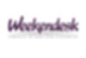 logo-weekendesk.png