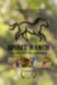 Spirit Ranch Poster.jpg