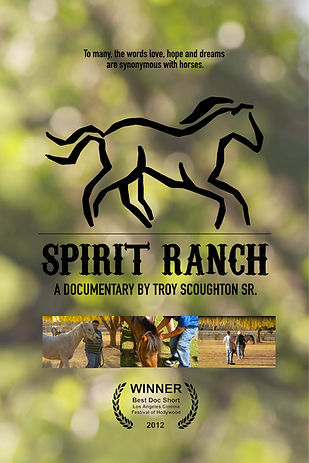 Spirit Ranch Poster.jpg