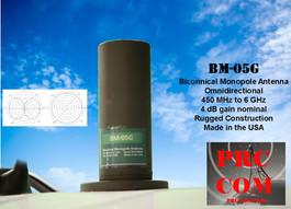 BM-05G Antenna