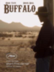 Buffalo_3x4.jpg