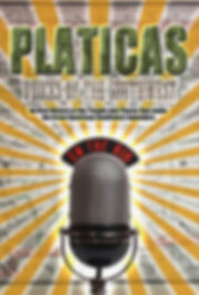 PLACTICAS.jpg