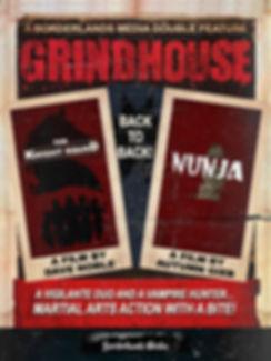 GrindhouseKeyArt_3x4.jpg