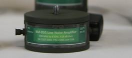 BM-05G-LNA