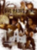 Poster_V05.jpg