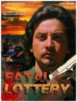Fatal Lottery 3x4.jpg